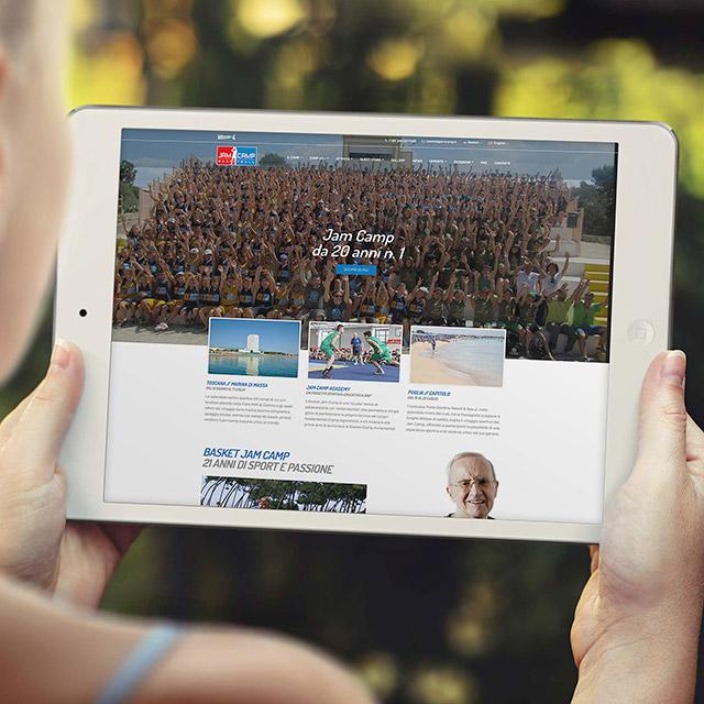 Homepage-Portfolio-JamCamp-Studio-Reclame
