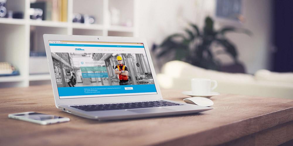 Homepage-Portfolio-Tecninox-Studio-Reclame