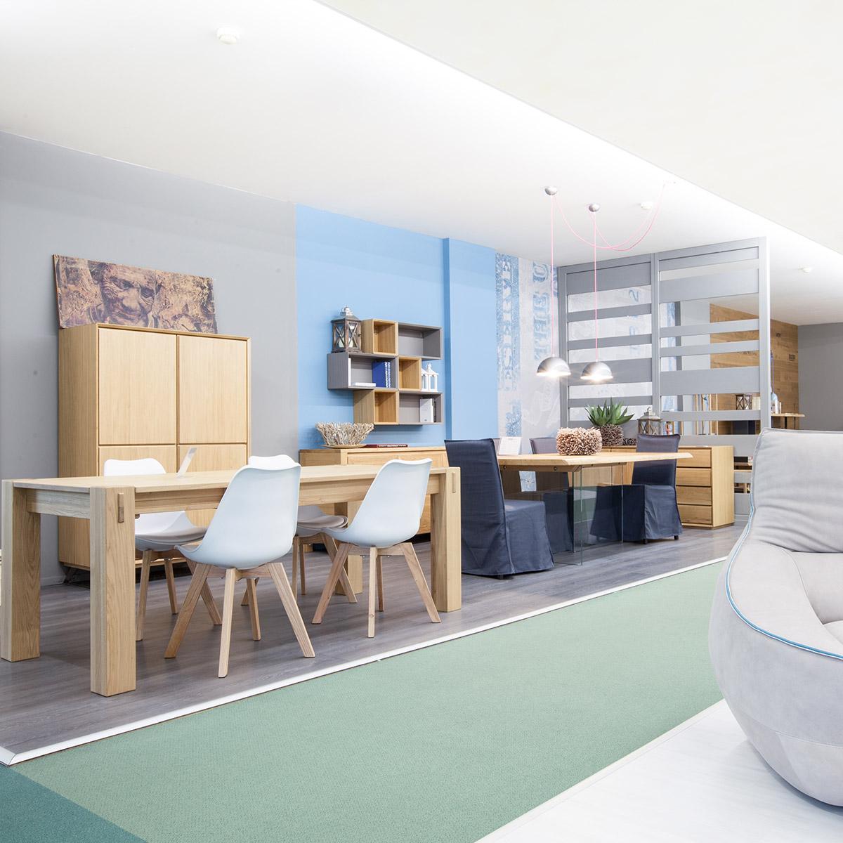 Architettura E Design Interni.Architettura E Interni Studio Reclame